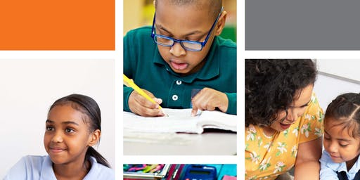 AMLE: Amplify ELA Sneak Peek for Tennessee Educators