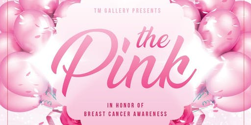The Pink