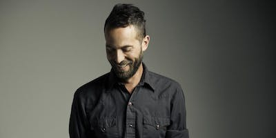 Mondo Cozmo with Poppy Jean Crawford and Andy Clockwise