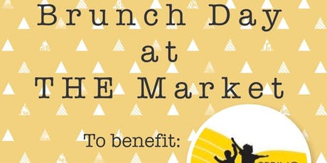 Brunch for Spring Forward Learning Center tickets