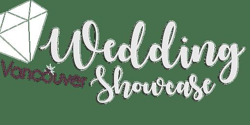 Love Story: Vancouver Wedding Showcase