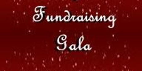 CAMNA 3RD ANNUAL EDUCATION PROJECT FUNDRAISING GALA tickets