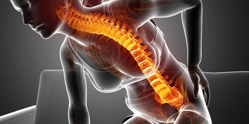How to Self-Treat Low Back Pain and Sciatica and Help Prevent It