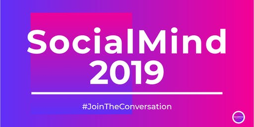 #SocialMind2019