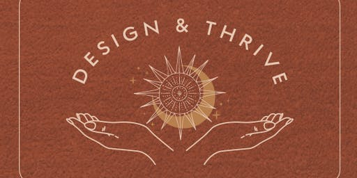 Design and Thrive Event Hosted by Crypton Fabric & Cisco Brothers Furniture