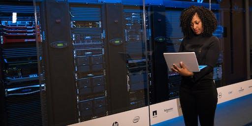 Women in Tech: Trailblazer Series Event!