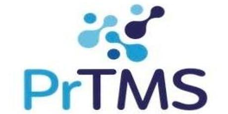 MindSet  PrTMS dinner presentation tickets