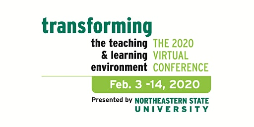 Transforming the Teaching & Learning Environment