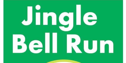jingle bell 5k 2020