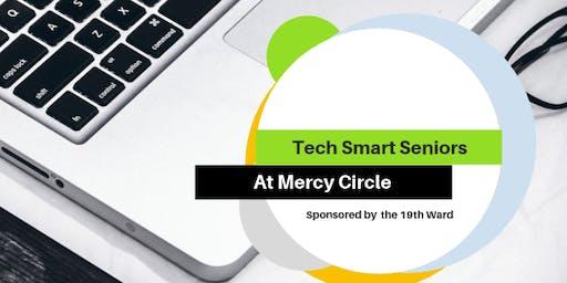 Tech Smart Seniors