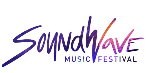 Soundwave Music Festival