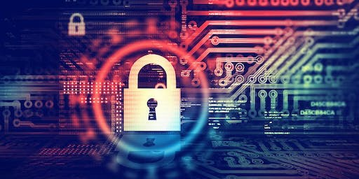 Practical Cybersecurity for Startups and Small Businesses