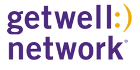 Startup Hoyas Med: Fireside Chat with Michael O'Neil of GetWellNetwork tickets