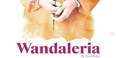 Wandaleria