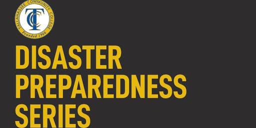 Disaster Preparedness Series- Aftermath: Recovering from a Disaster