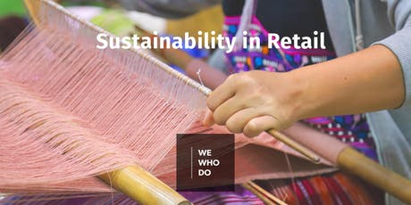 Sustainability in Retail tickets