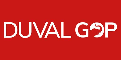 Duval GOP Volunteer Orientation