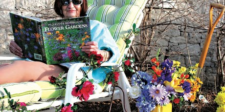 29th Annual Dream Garden Conference tickets