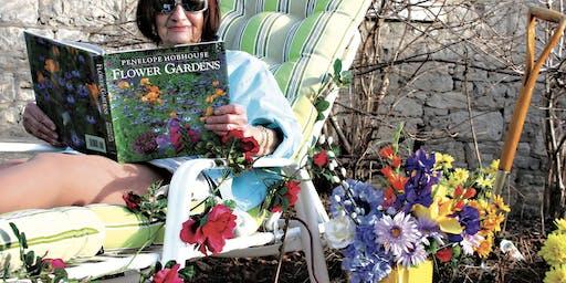 29th Annual Dream Garden Conference
