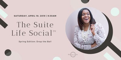 The Suite Life Social™: Drop the Ball