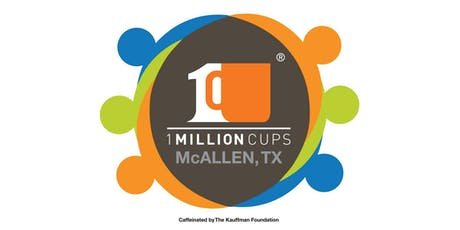 1 Millon Cups - November tickets