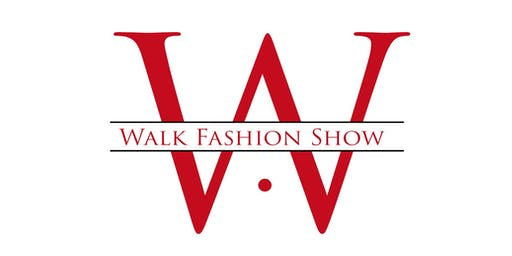 WALK Fashion Show Auditions in Metro Detroit - Adults