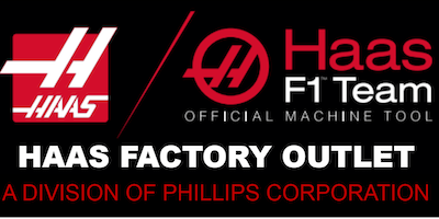 Haas and Sandvik Coromant  Milling and Drilling Lunch & Learn