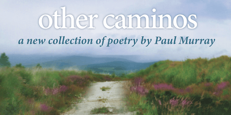 other caminos Book Launch 23rd November tickets