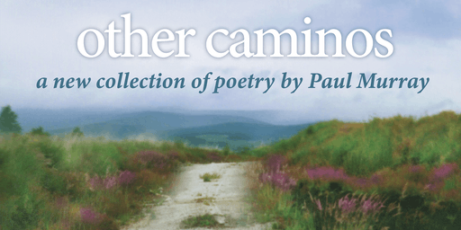 other caminos Book Launch 23rd November