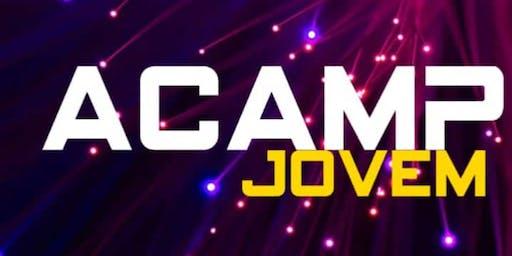 ACAMP JOVEM