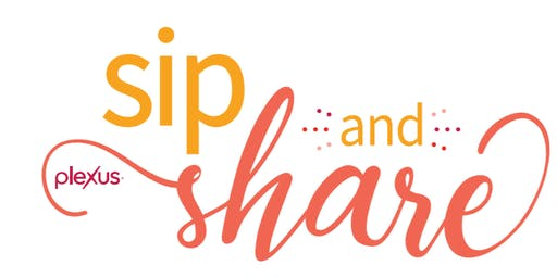 Little Rock: Sip and Share