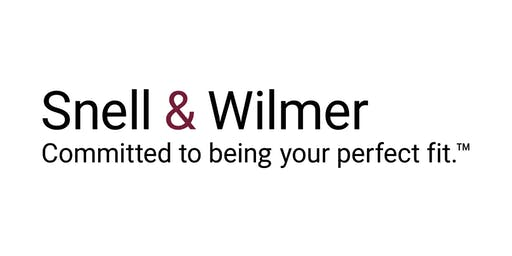 ACC and Snell & Wilmer present November L&L: Managing Commercial Agreements