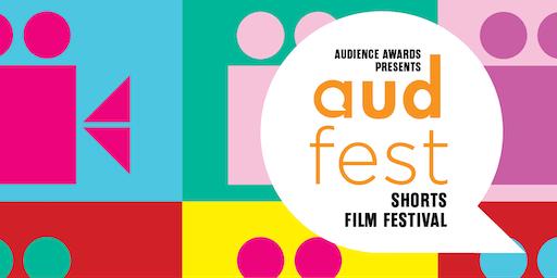 AudFest: Audience Awards Film + Innovation Festival