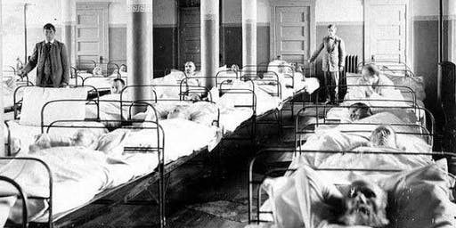 The Crusade for Forgotten Souls: Reforming Minnesota's Mental Institutions