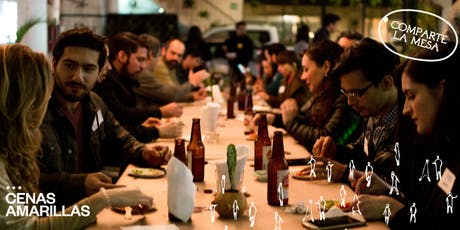 Cenas de Otoño boletos