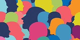 Inclusion, Diversity, and the Will to Change