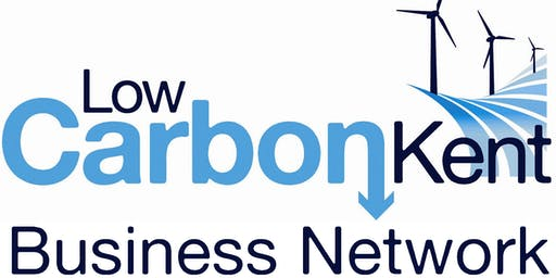 Offshore Wind Supply Chain Meet the Buyer Event (Ashford)