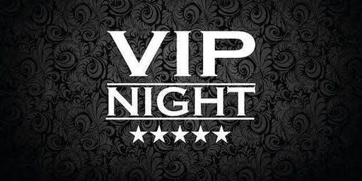 K&CO VIP NIGHT