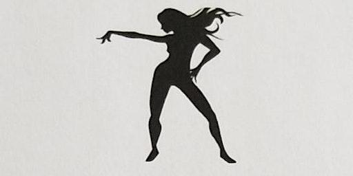 Dance Aerobics!!