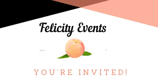 Felicity Community Events