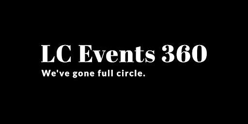 Family Wellness Pop-up 360 - Exhibitor Registration