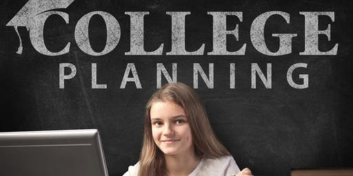College Planning: Fundamentals of Financial Aid and Scholarships