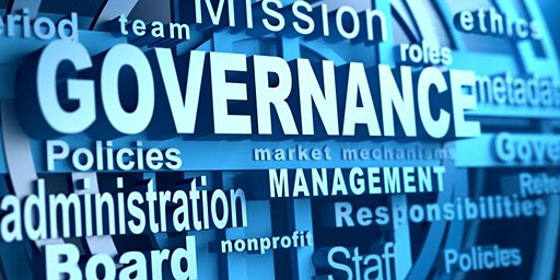 What you Need to Know about Board Governance