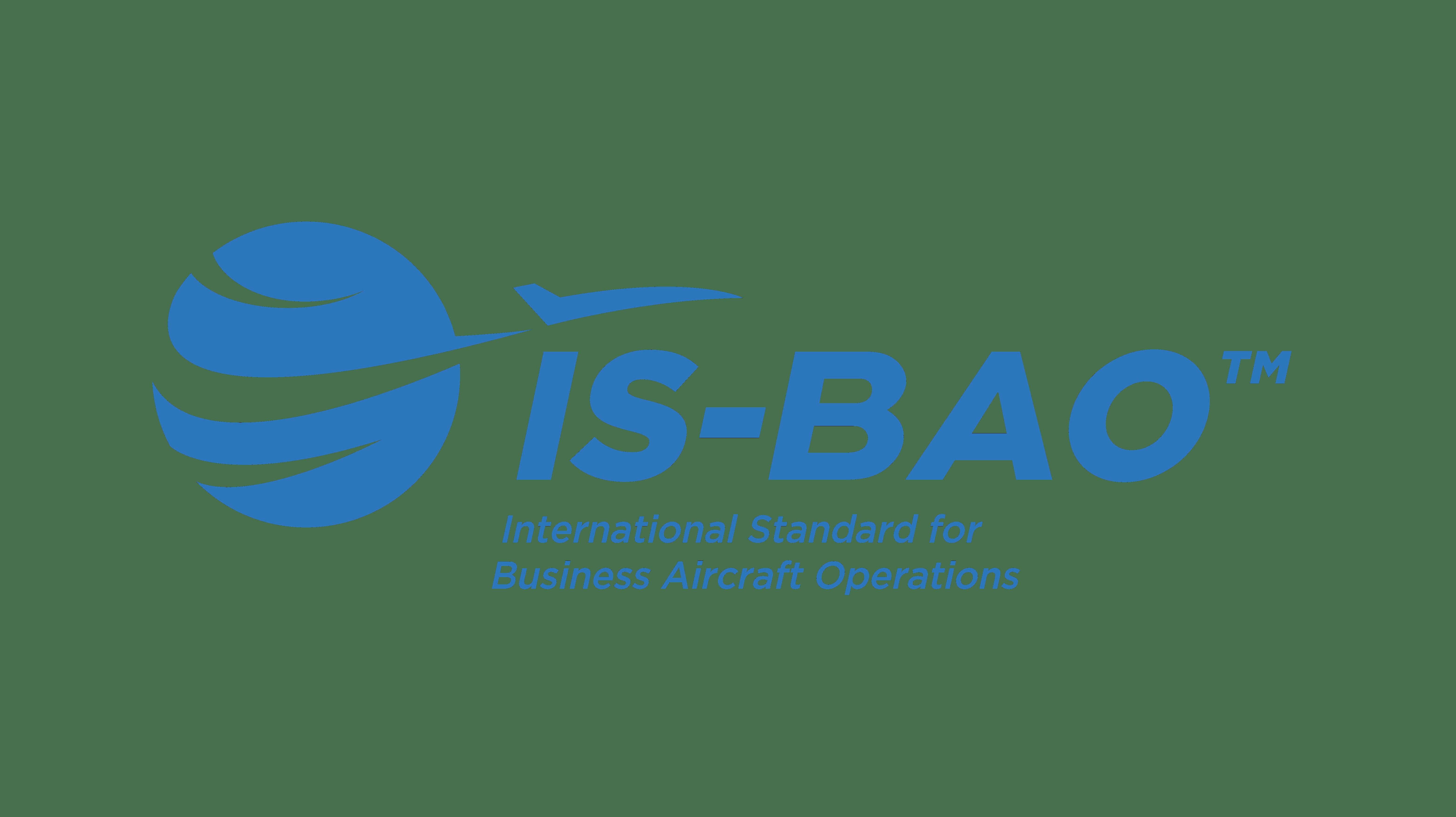 IS-BAO Workshops: West Palm Beach, FL USA