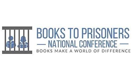 Books To Prisoners Virtual Summit
