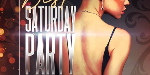 Best Saturday NYC Party (Clubfix.Net Parties List)