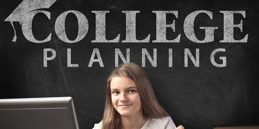 College Planning: Creating Your College Application Timeline