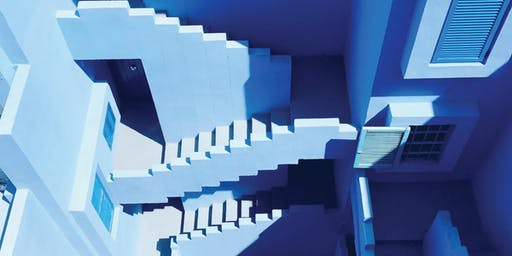 Navigating the Digital Marketing Maze