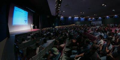 CONFERENCIA GRATIS DE GOOGLE Y REDES SOCIALES PARA EMPRESAS EN TIJUANA PM