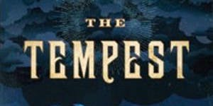 THE TEMPEST at Mount Hope Farm